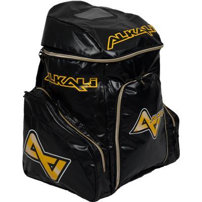 Alkali CA9 Backpack Bag