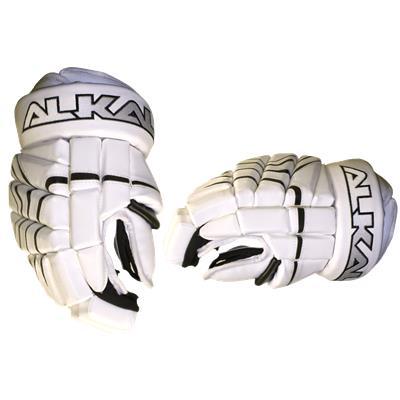 Alkali CA9 Gloves