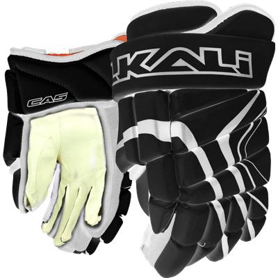 Alkali CA5 Gloves