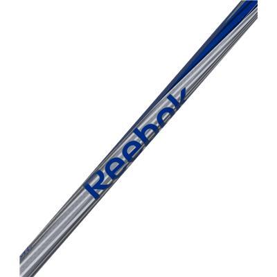 """Reebok 7K Carbon Fuse 30"""" Shaft - Blister Grip"""