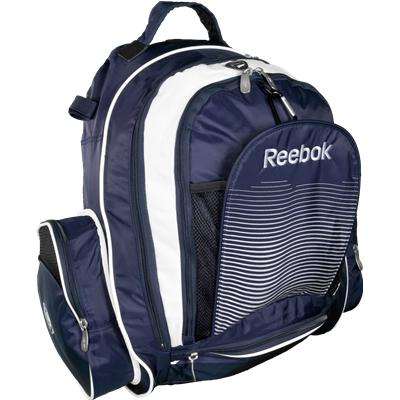 Reebok Pro Backpack Bag