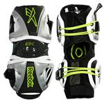 Reebok 10K Elbow Guards