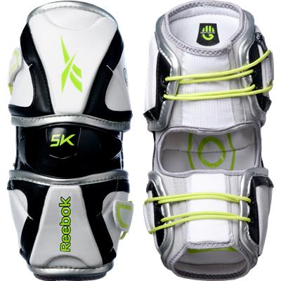 Reebok 5K Elbow Guards