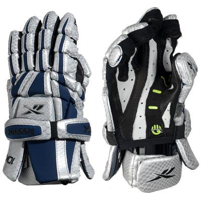 Reebok 10K Reptile Gloves