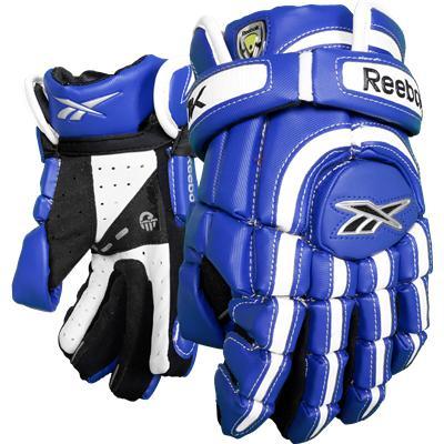Reebok 7K Goalie Gloves