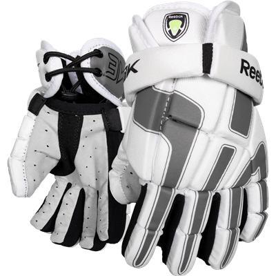 Reebok 3K Gloves