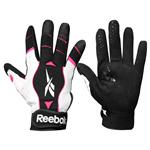 Reebok 7K Gloves [WOMENS]