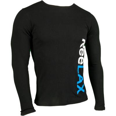 Reebok ReeLAX Thermal Long Sleeve Shirt
