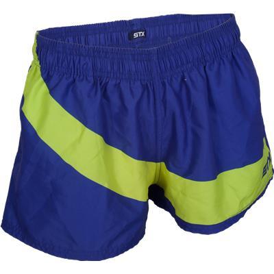 STX Shorts