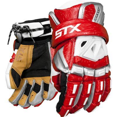 STX Assault Gloves