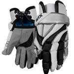 STX Sultra Goalie Gloves [WOMENS]