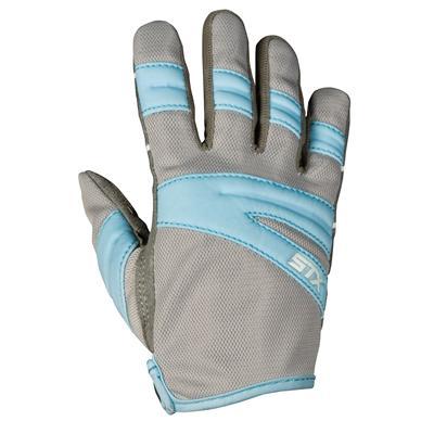 STX Clinch Gloves