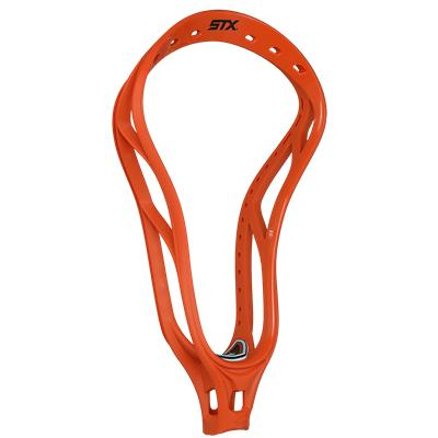 STX Stallion Unstrung Head