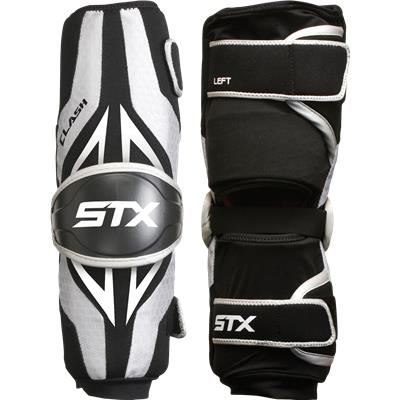 STX Clash Arm Guards
