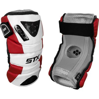 STX Cell II Arm Pads