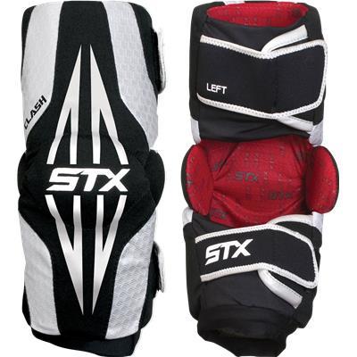 STX Clash Arm Pads