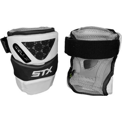 STX Cell II Defense Arm Pads
