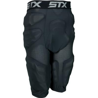 STX Deluxe Goalie Pants