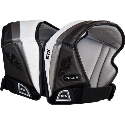 STX Cell II Shoulder Pad Liner
