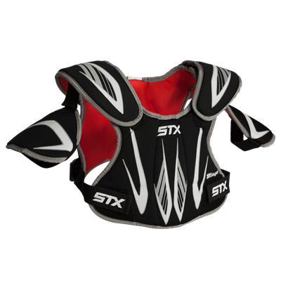 STX Stinger Shoulder Pads