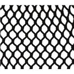 Jimalax Hard Traditional Goalie Mesh