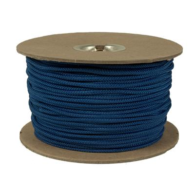 Jimalax Sidewall Spool - 100 Yard