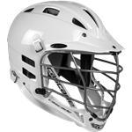 Cascade CPV Helmet
