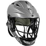 Cascade CS Helmet [YOUTH]