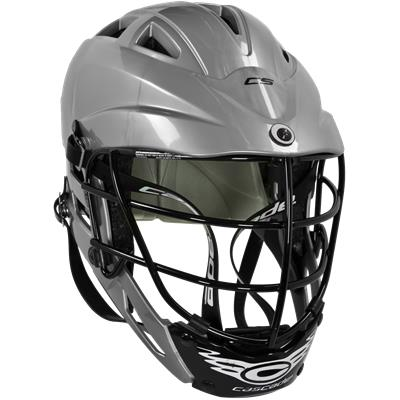 Cascade CS Helmet