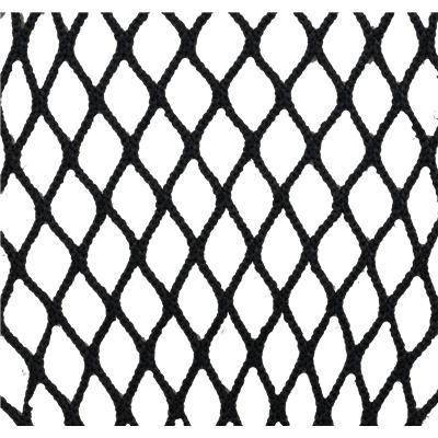 Jimalax 12 Diamond Goalie Mesh