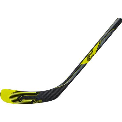 Graf Supra G45 Grip Composite Stick