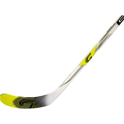Graf Supra G25 Grip Composite Stick