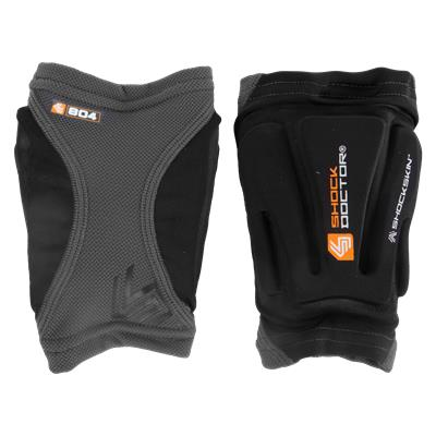 Shock Doctor Velocity ShockSkin Wrist Guards