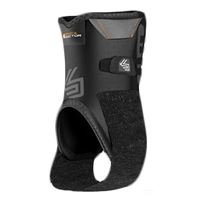 Shock Doctor Ankle Stabilizer with Flexible Support