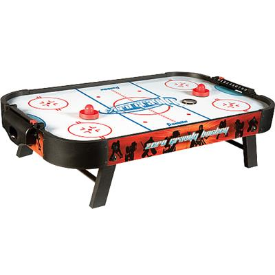 Franklin Table Top Hockey Game