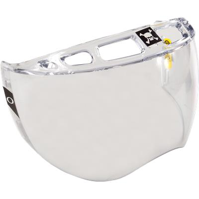 Oakley VR-910 Half Shield