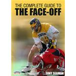 The Complete Guide to the Face-Off