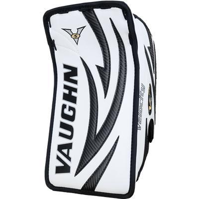 Vaughn 7460 Velocity 5 Blocker