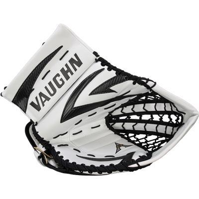 Vaughn 7260 Velocity 5 Goalie Catch Glove