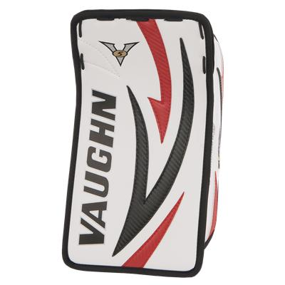 Vaughn 7260 Velocity 5 Goalie Blocker