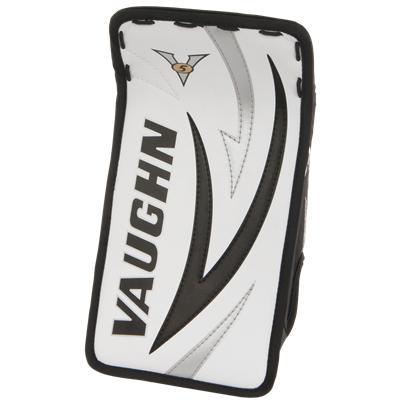 Vaughn 7110 Velocity 5 Blocker