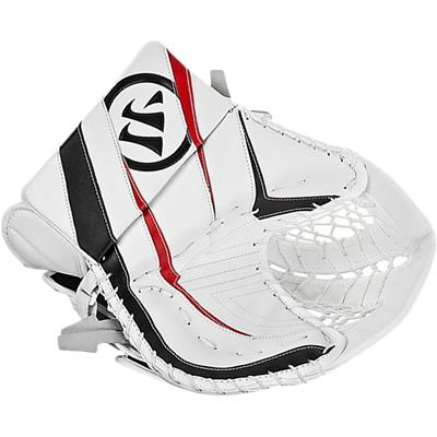 Warrior Ritual Goalie Catch Glove