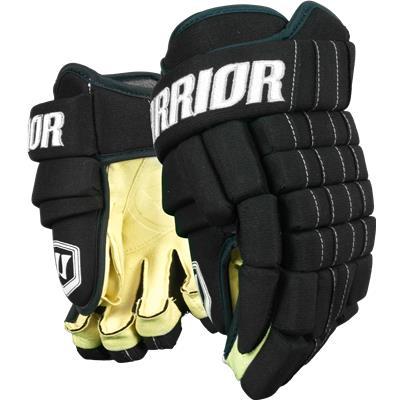 Warrior Remix Gloves