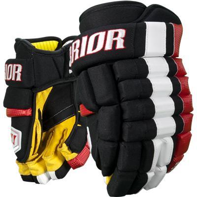 Warrior Bonafide X Gloves
