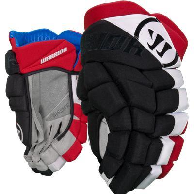 Warrior Koncept Gloves