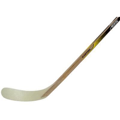 Easton Synergy ABS Wood Stick