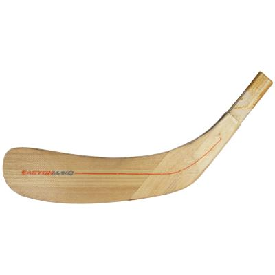Easton Mako Tapered Wood Blade