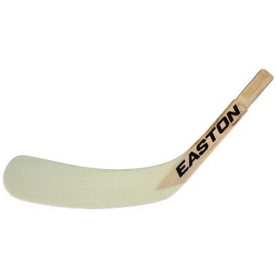Easton Synergy ABS Wood Blade