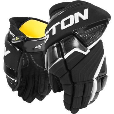Easton Stealth RS Gloves