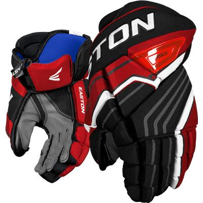 Easton Stealth 85S Gloves
